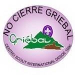 No al cierre de Griébal