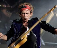 keith-richards_1622579i
