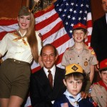 De-La-Renta-Boy-Scouts-Uniforms-01 (1)