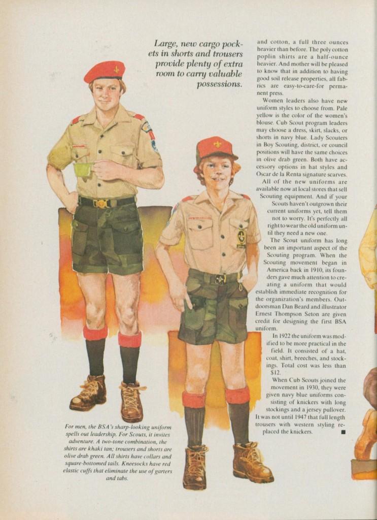 De-La-Renta-Scouts-2