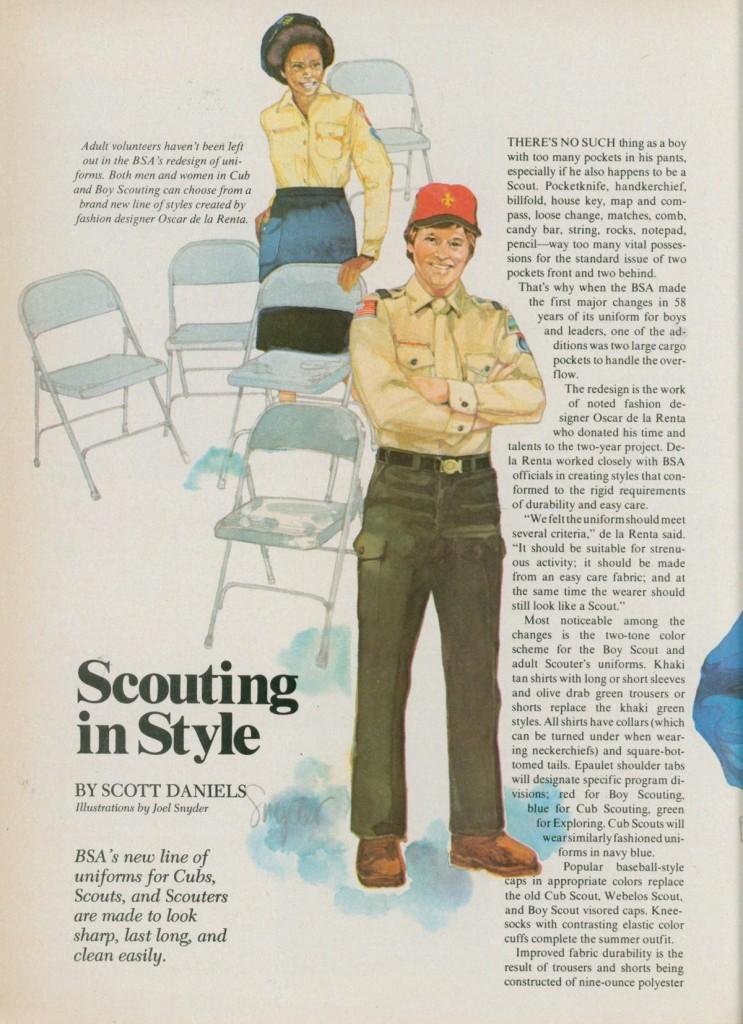 De-La-Renta-Scouts